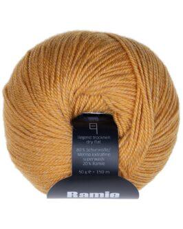 Ramie de Luxe<br />400Gold/Beige/Camel