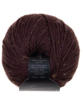 Tasmanian Tweed<br />10Braun