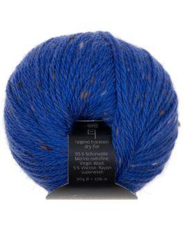 Tasmanian Tweed<br />12Kobaltblau