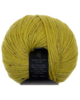 Tasmanian Tweed<br />15Mais