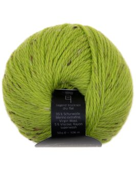 Tasmanian Tweed<br />16Limette