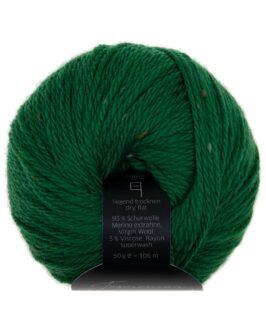 Tasmanian Tweed<br />18Grün
