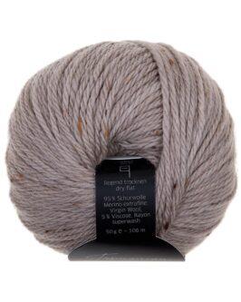 Tasmanian Tweed<br />2Beige