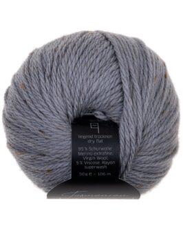 Tasmanian Tweed<br />3Hellgrau