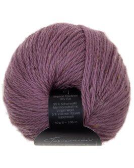 Tasmanian Tweed<br />6Violett