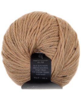 Tasmanian Tweed<br />7Camel