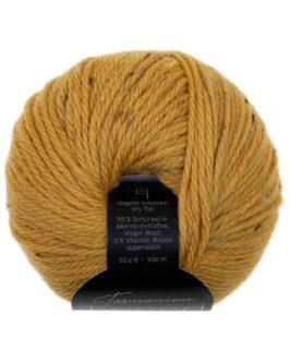 Tasmanian Tweed<br />8Gelbbraun