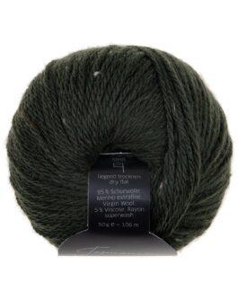 Tasmanian Tweed<br />9Moos