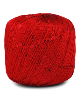 Sequinicity<br />19Ruby