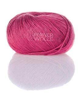 Leinen Soft Mix<br />VL10Pink