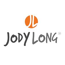 Jody Long