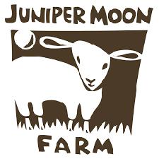 Juniper Moon Farm