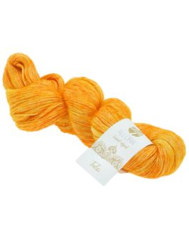 Allora Hand-Dyed<br />252Tulsi