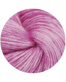 Allora Hand-Dyed<br />254Padma