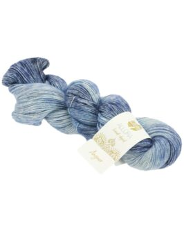 Allora Hand-Dyed<br />256Angoor