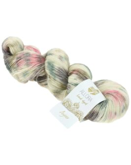 Allora Hand-Dyed<br />261Anjeer
