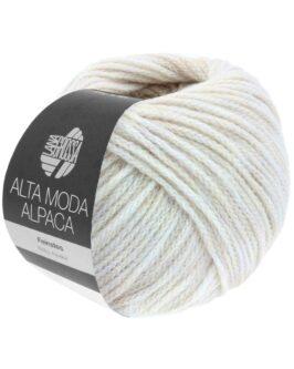 Alta Moda Alpaca<br />72Natur