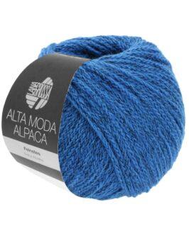 Alta Moda Alpaca<br />76Blau