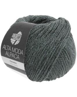 Alta Moda Alpaca<br />79Tarngrün