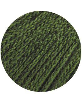 Alta Moda Alpaca<br />80Flaschengrün