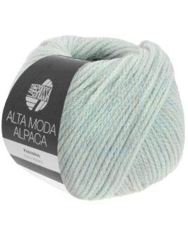 Alta Moda Alpaca<br />82Pastellblau