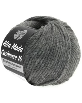 Alta Moda Cashmere 16<br />13Nachtgrau