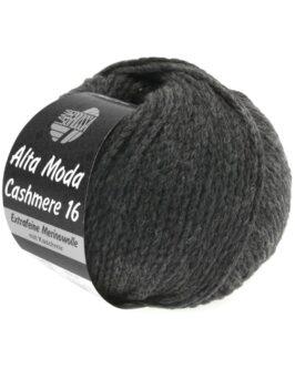 Alta Moda Cashmere 16<br />14Anthrazit