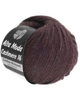 Alta Moda Cashmere 16<br />22Brombeer