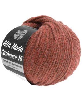 Alta Moda Cashmere 16<br />30Tonrot