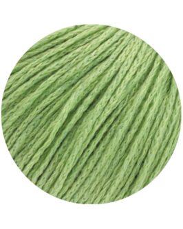 Alta Moda Cotolana<br />10Apfelgrün