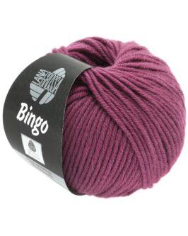 Bingo Uni<br />179Beere