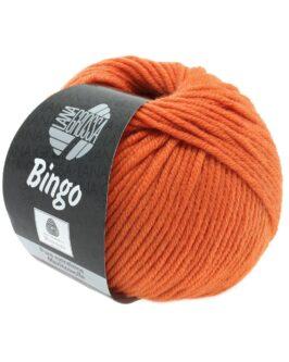 Bingo Uni<br />183Orange