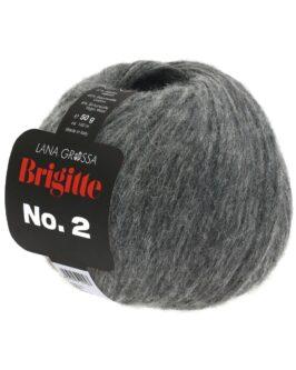 Brigitte No. 2<br />24Schiefer