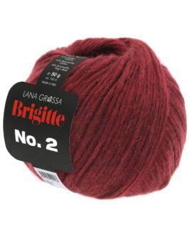 Brigitte No. 2<br />33Bordeaux