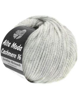 Alta Moda Cashmere 16