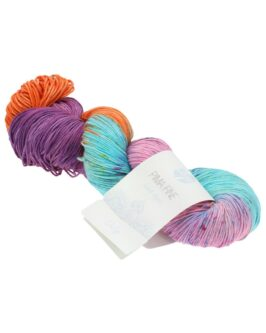Pima Fine Hand-Dyed