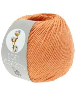 Soft Cotton Uni