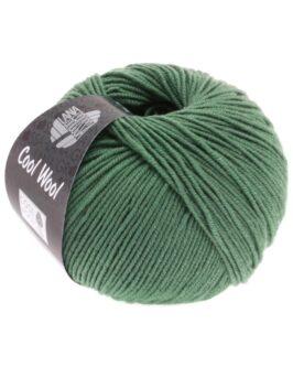 Cool Wool Uni<br />2021dunkles Graugrün