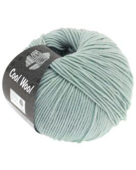 Cool Wool Uni<br />2028Eisgrau
