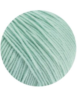 Cool Wool Uni<br />2030Helltürkis