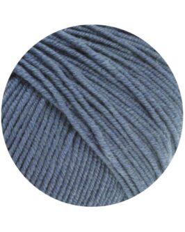 Cool Wool Uni<br />2037Graublau