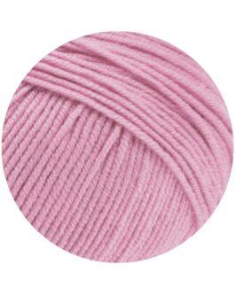 Cool Wool Uni<br />2045Altrosa