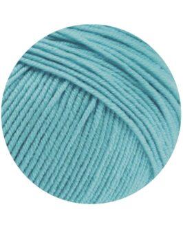 Cool Wool Uni<br />2048Mintblau
