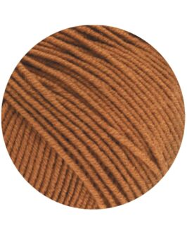 Cool Wool Uni<br />2054Karamell
