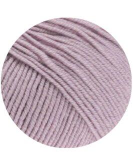 Cool Wool Uni<br />2058Mauve
