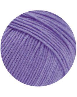 Cool Wool Uni<br />2059Viola