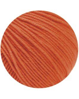Cool Wool Uni<br />2060Koralle