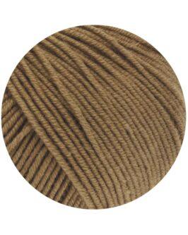 Cool Wool Uni<br />2061Nugat