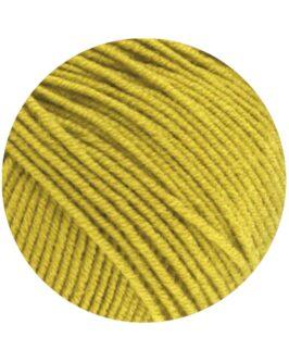 Cool Wool Uni<br />2062Senf
