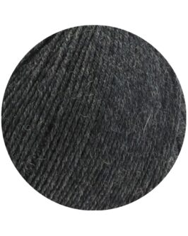 Cool Wool Baby Uni<br />205Anthrazit